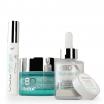 CBD Anti-Aging Beauty Pack
