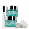 CBD Natural Glow Beauty Pack