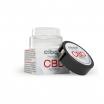 Cristale CBD 99% Pure