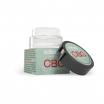 Cristale CBG 99% Pure