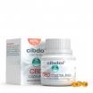 Capsule gelatinoase CBD 10% (960mg)