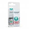 Suc de vapat CBD (1500 mg CBD)