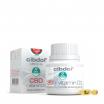 CBD cu vitamina D3